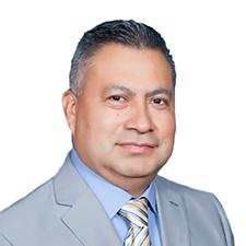 Tomas Gonzalez Sunrise Tax Service 225x225